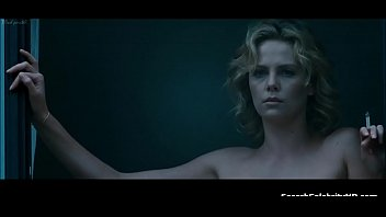 the searing simple 2008 - charlize.