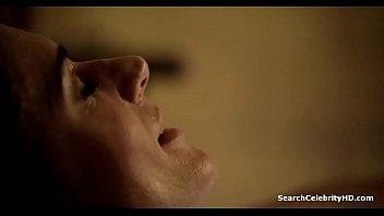 Danielle Cormack - Underbelly S04E01 (2011)