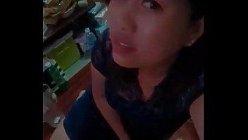 myanmar woman fellatios