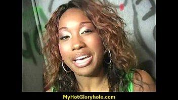ebony lady oral sesh four