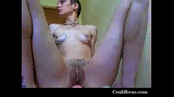 angelsdaniel flashing pussy on live webcam
