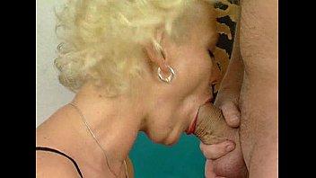 JuliaReaves-DirtyMovie - Dirty Movie 128 Desiree Sydney - scene 3 - video 3 cums fetish asshole sexy