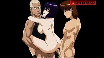 gits pinoytoons manga porno toon