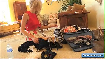 ftv dolls introduces blake-legal year elderly.