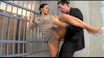 prisoner039_s wifey porked