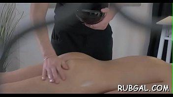 free-for-all mobile rubdown porno
