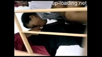 College Students Group Fuck With Classmate Girl