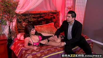 brazzers - scorching and mean - this is.