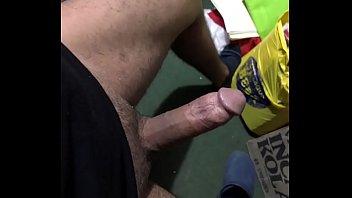 Ricas fotitos - sexcam