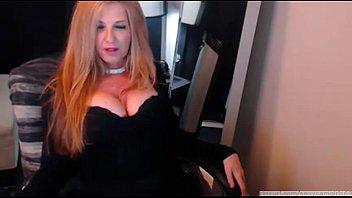 webcam gal amazon bounty card cougar.