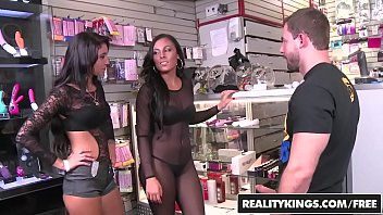 realitykings - currency chats - esmi lee gianna.