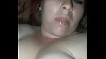 melanie chica de la ferrere whatsapp.
