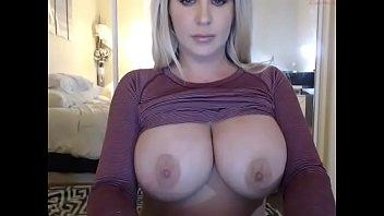 beatiful tits on webcam