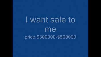 i want sale to me