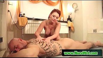 2nd palm nuru derrick pierce amp_ janet mason movie-02