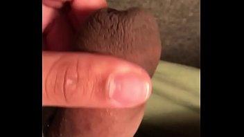 uncircumcised ultra-kinky fellow