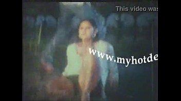 bangla scorching megha - xvideoscom