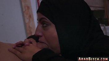 Arab gag Pipe Dreams!