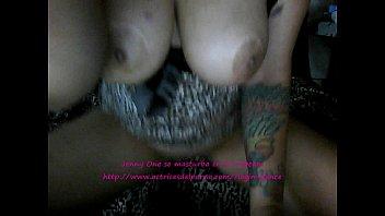 jenny one movie fledgling masturbandome en la web cam