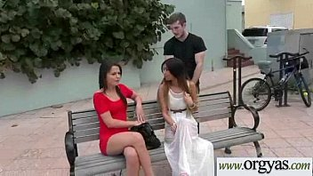 stiff lovemaking on camera with paid in money.