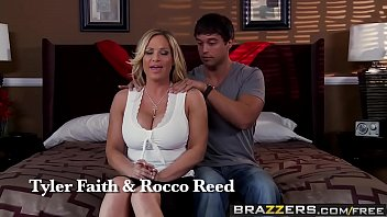brazzers - real wifey stories -  exchanging.