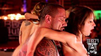 resumen parlour erotico barcelona 2014 xtrem.