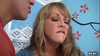 stepson pounded cuckold stepmother