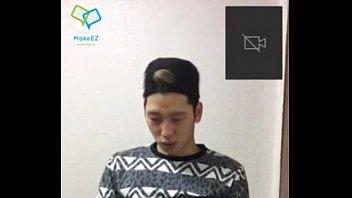 korea actor five