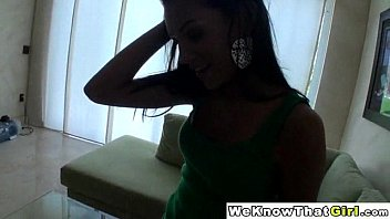 stunning teenager gets her taut labia pounded cassie.