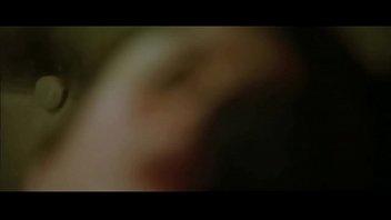 leading lady kareena uncensored supah-hot gigs