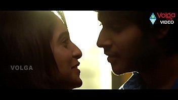 Regina Sundeep Kishan Back 2 Back Scenes -- 2017
