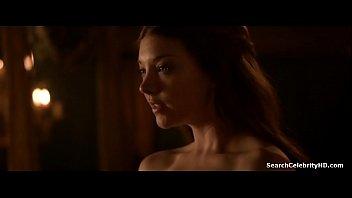 Natalie Dormer in Game Thrones 2011-2015