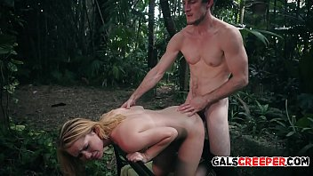 raylin ann gets pounded by her.