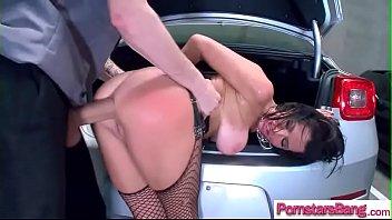 veronica avluv pornographic starlet in hump activity on.