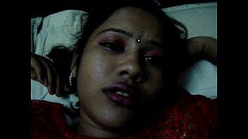 bangla motel - 1
