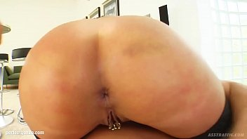 angelica diamond gets assfucking hump flawless gonzo style.
