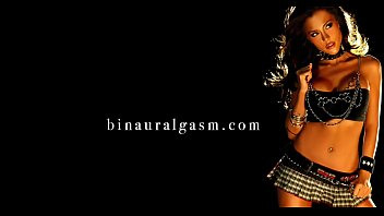 binauralgasmcom mitts free-for-all ejaculation 15