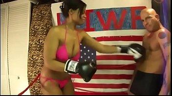 uiwp entertainment fellow vs femmes matches amazon dark-hued.
