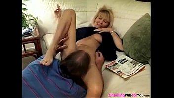 very supah-naughty mature wifey just wants.