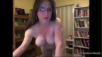sexiest strung up transwoman alive - witness next.