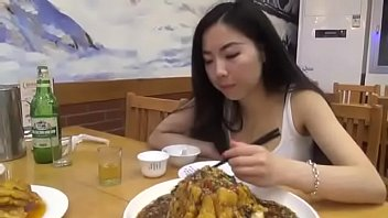 Young ASIAN girl DESTROYED on WEBCAM See more at asiasluts.tk