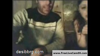 turkish web cam doll free-for-all unexperienced pornography movie 89