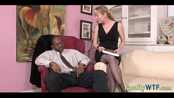 milky daughter-in-law ebony stepparent 427