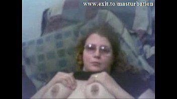 Jacqueline 41 Lazy and horny sunday
