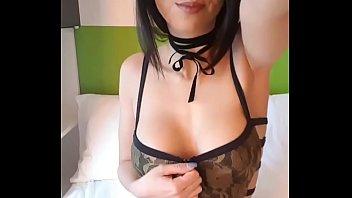 hindi sex2