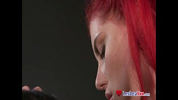 Cute Young Amateur Lesbian Fucked - Anne Swix And Daphne Angel