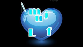 ideal love aya039_s fabulous vid