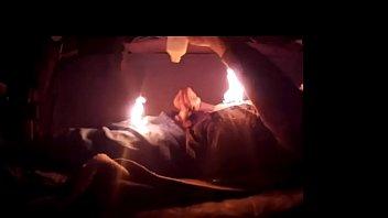 let039_s light a fire - i set myself.