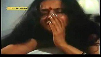 rekha steamy episode - youtubeflv